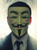 anon-avatar